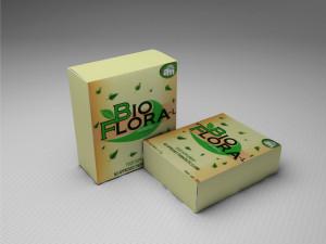 Bioflora-l-sample